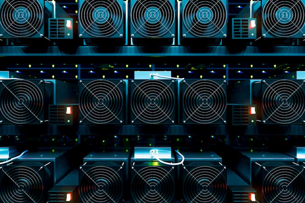 Poolin swimming pool discusses which bitcoin miners will certainly come to be unlucrative after cutting in half 16