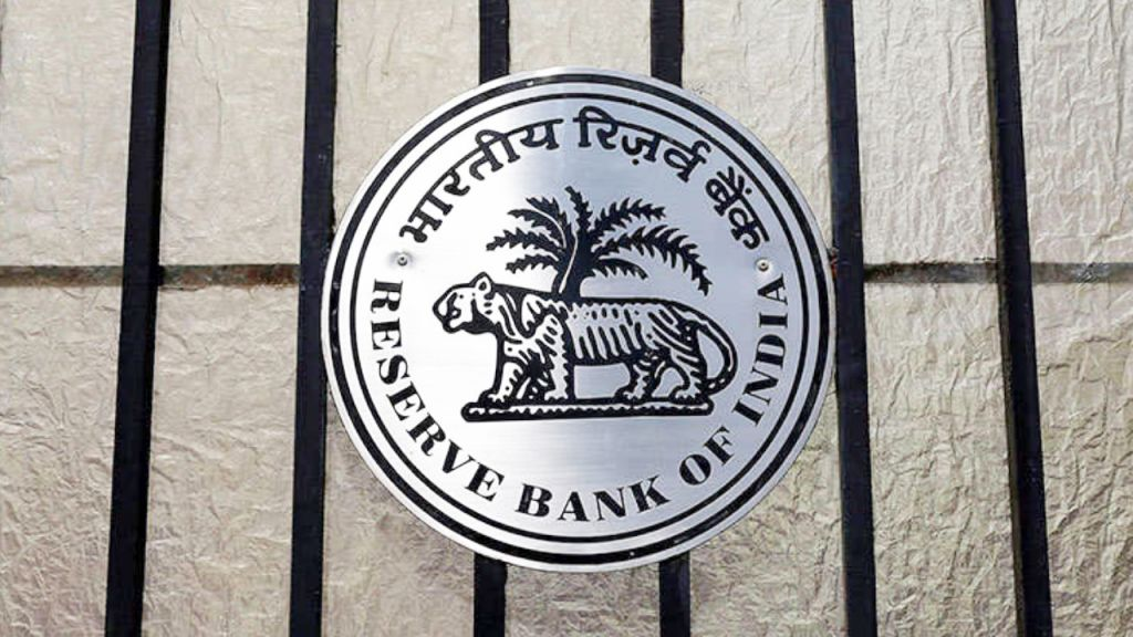 RBI Verifies No Restriction on Cryptocurrency Exchanges, Services or Investors in India 1