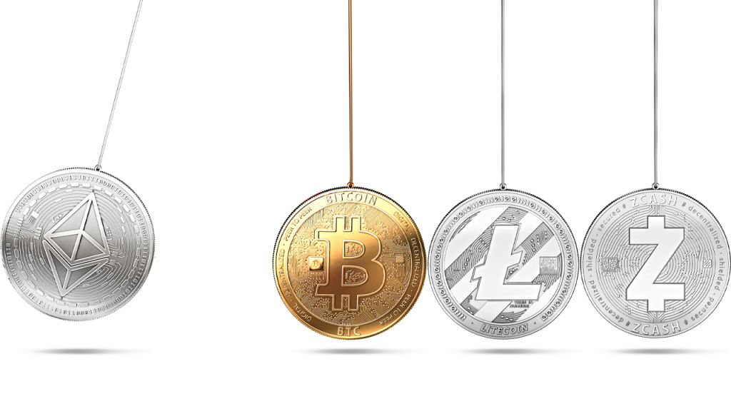 Retail Investors Branch to Altcoins: '60% of Coinbase Customers Start With Bitcoin, Only 24% Stick Exclusively' 12