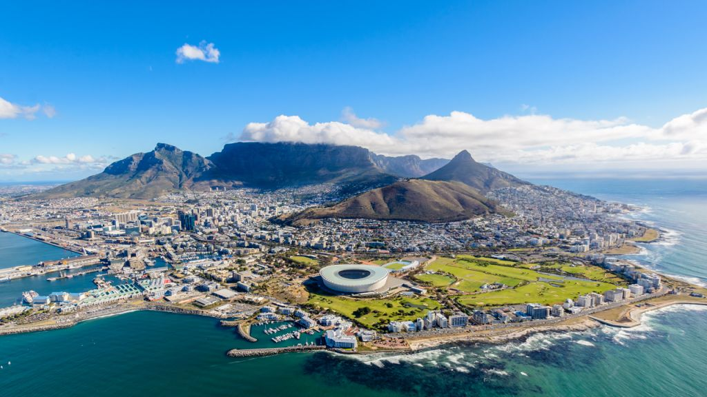 South Africa Leads Crypto Transformation in Africa-- Difficulties Stimulate as well as Reduce Fostering 1