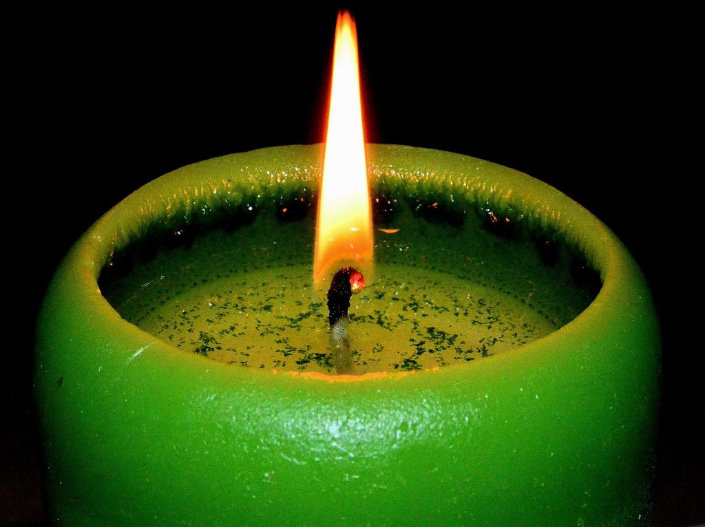 Leading Technical Expert Claims Most Recent Bitcoin Engulfing Candle Light Isn't Favorable 10
