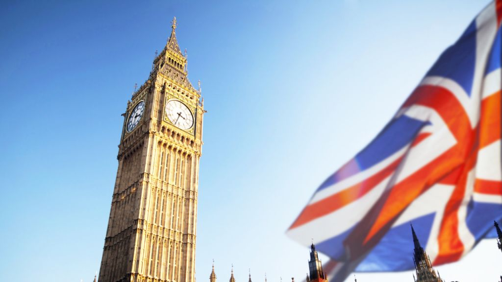 UK Federal Government Confiscates $185 Million From Dormant Financial Institution Accounts for Situation Alleviation 7
