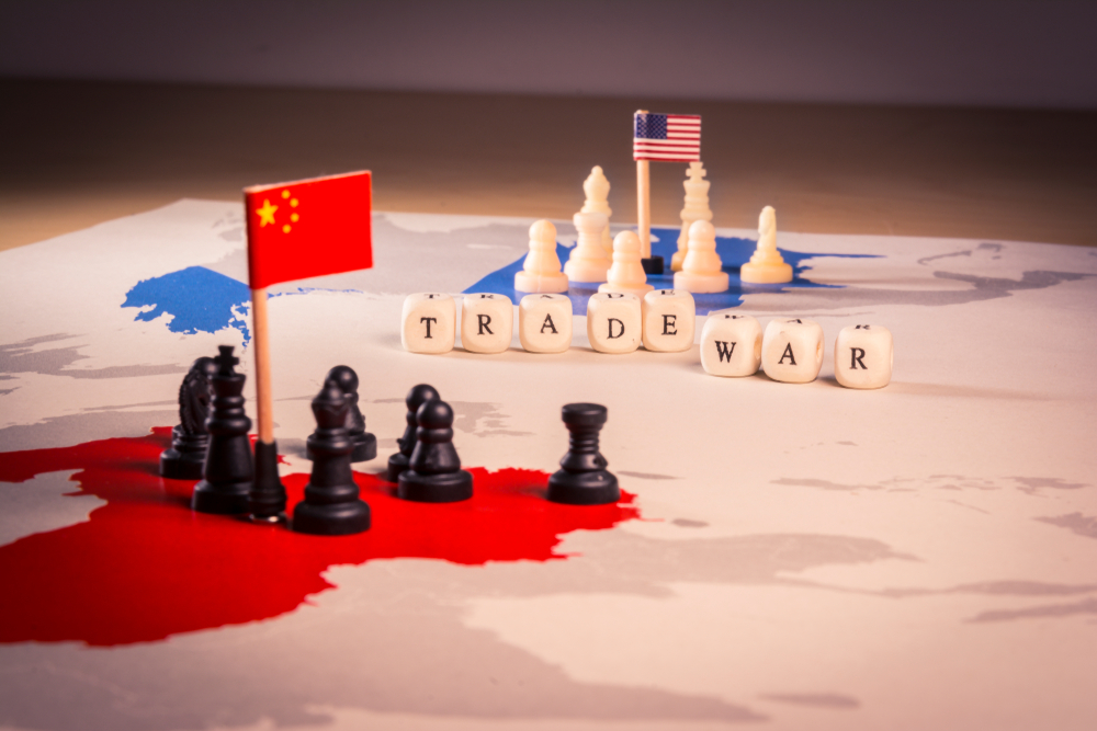 United States Strategy to Delist Chinese Supplies Might Trigger Substantial Bitcoin Purchasing Spree 6
