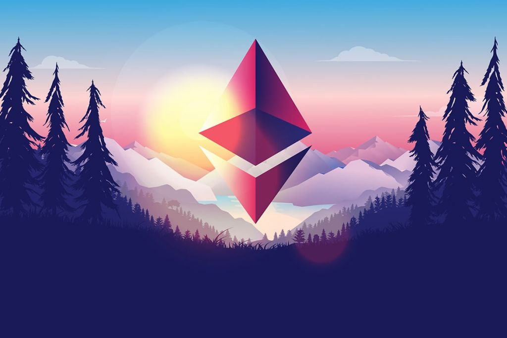 What is Ethereum 2.0?| 3