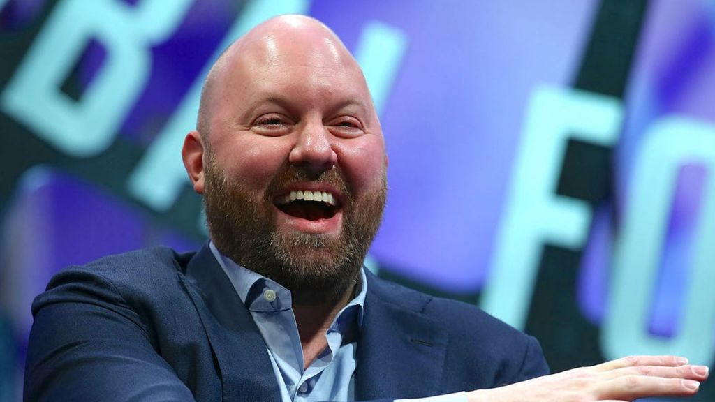 While the International Economic Climate Shudders, Andreessen Horowitz 'Delighted' to Invest $500 M Into the Crypto Sector 18