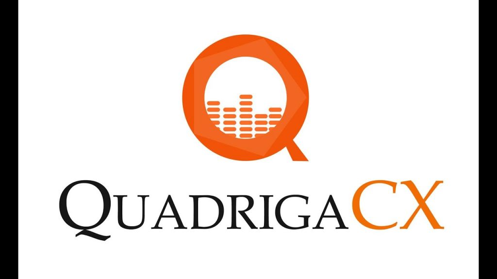OSC Releases Record on QuadrigaCX Loss, Criticizes Late Chief Executive Officer For Misusing Customer Funds 3