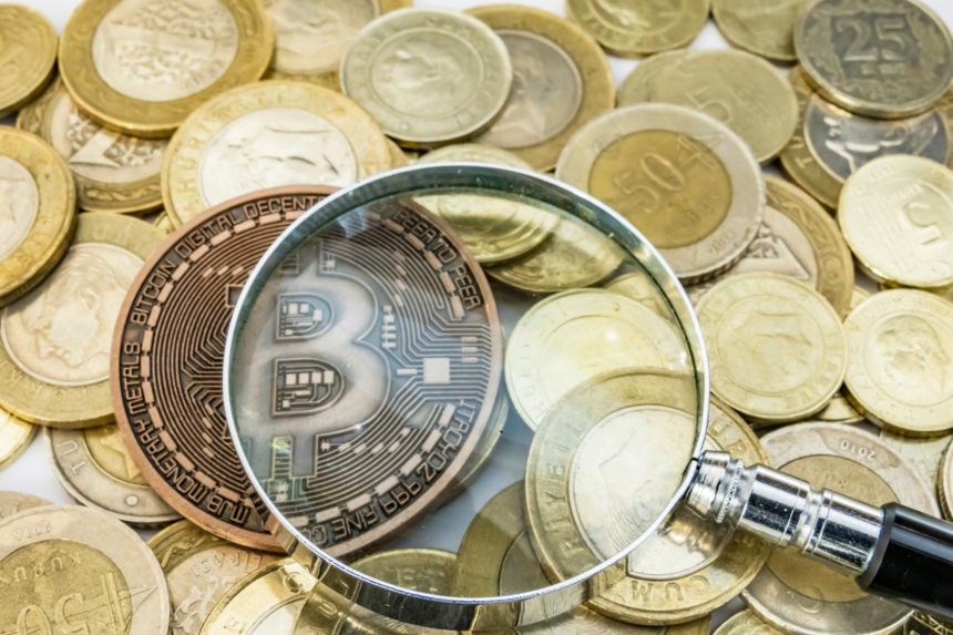 Bitcoin Month-to-month Reveals Indecisiveness, Information Exposes The Stunning After-effects of Past Doji 1
