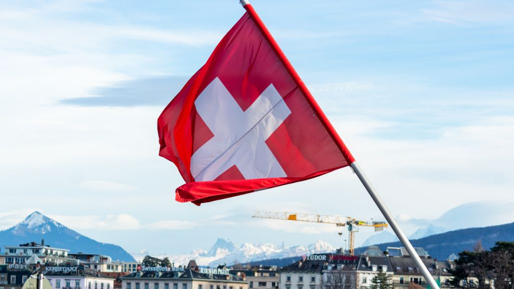 2 Swiss Financial Institutions Introduce Cryptocurrency Trading and also Safekeeping After Acquiring Regulatory Authorization 1