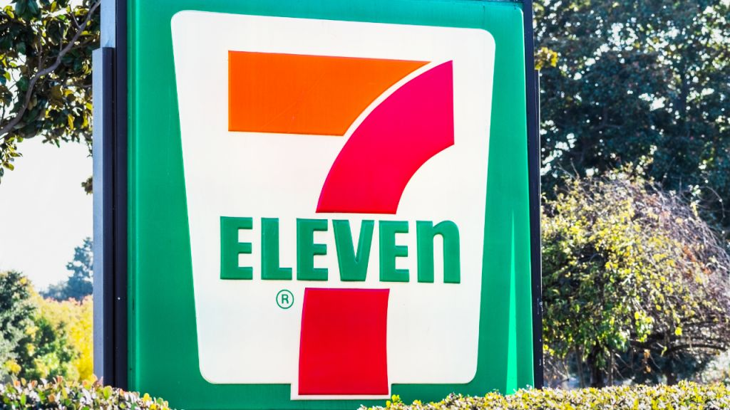 7-Eleven, CVS, Ceremony Help: Libertyx Includes 20,000 Shops to Get Bitcoin With Money 26