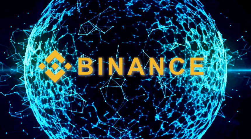 Binance's Bitcoin Mining Swimming pool is Currently The 11 th Biggest worldwide 2