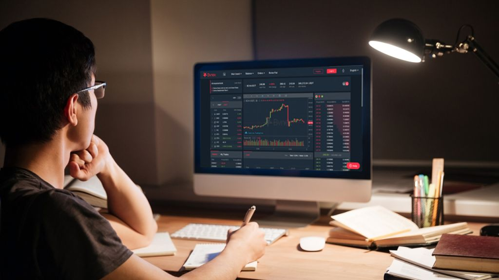 Bitcoin Money Vietnam-Based Fiat-to-Crypto Trading Assistance Included In Bvnex Exchange 3
