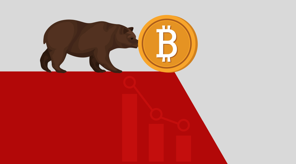 Bitcoin Is Recouping Yet $9,300 Might Trigger A Fresh Decrease 8