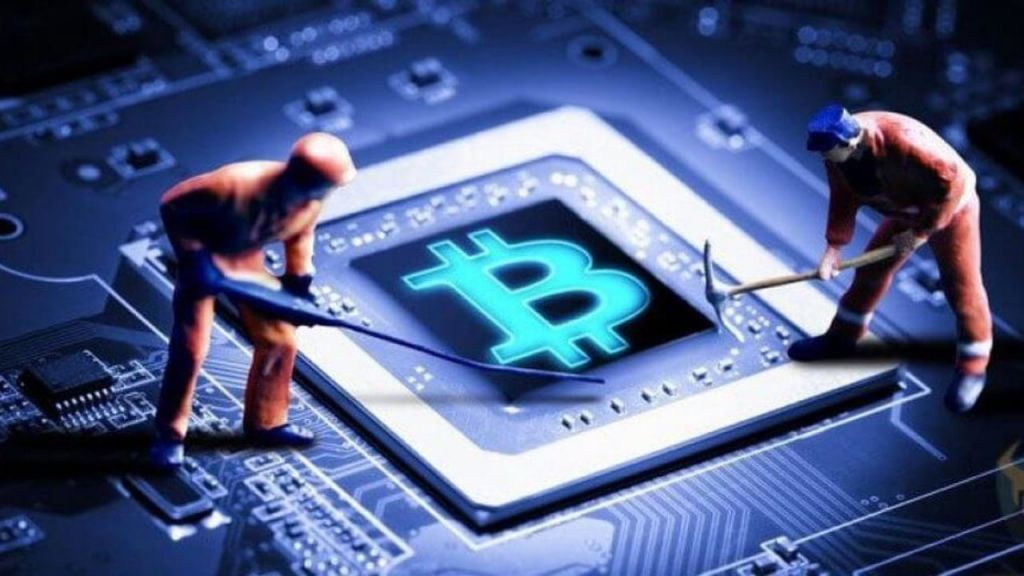 Bitcoin Miner Hut 8 to Include 275 PH/s of Mining Capability With $8.3 M Resources Raising 1