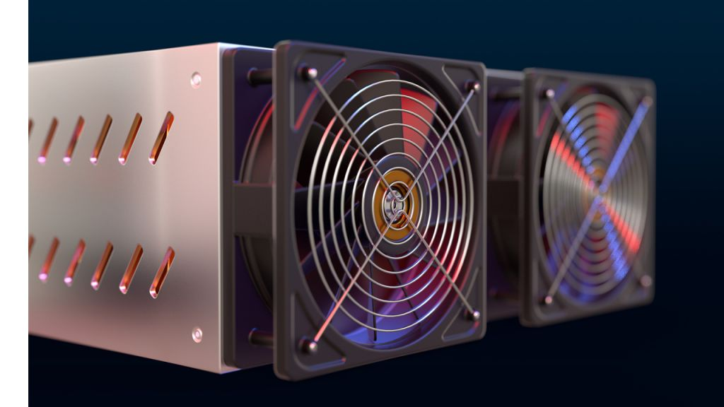 Bitcoin Mining Warms Up: High Trouble Modification, Swimming Pool Debt Consolidation, Much Less Focus in China 11