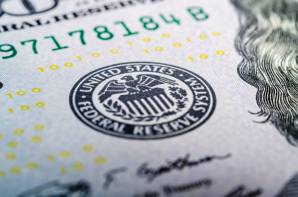 Bitcoin, Supplies Loss as Buck Rebounds in advance of UNITED STATE Profession Information 15