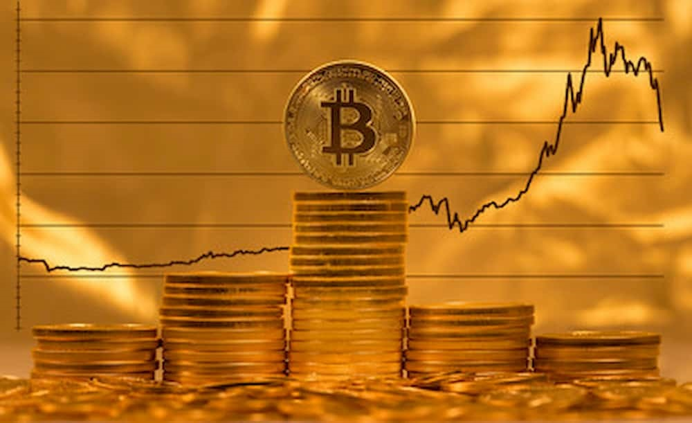 Bitcoin Exceeds $9.5 K, Experts Take Into Consideration A $12 K Outbreak - 1