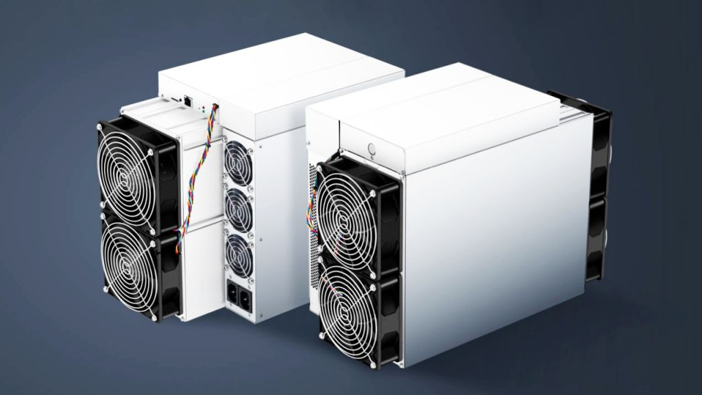 Bitmain Reveals Less Expensive T19 Bitcoin Miner to Restore Lost Market Share 18