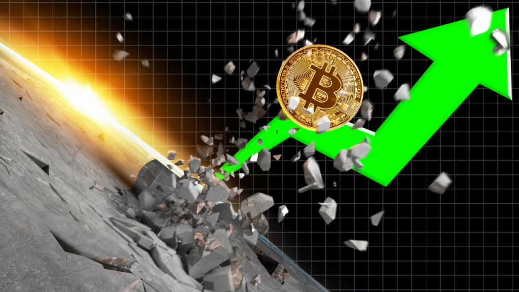 Comprehensive Evaluation Forecasts Bitcoin Price Near $20 K This Year, $398 K by 2030 1