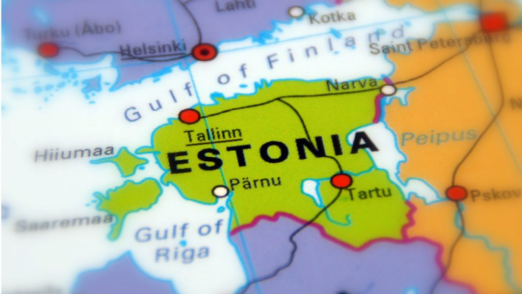 Estonia Revokes 500 Crypto Companies' Licenses After $220 Billion Money Laundering Detraction 1