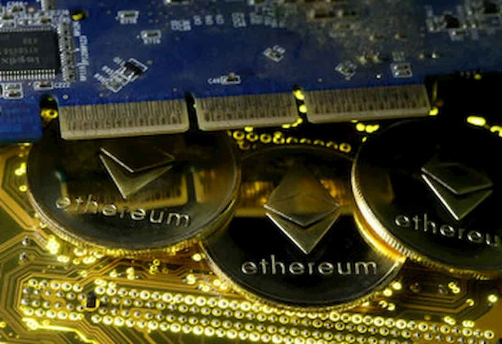 Ethereum Supply Is 40 M Less Than Anticipated, Vitalik Buterin States - 5