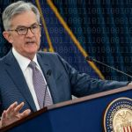 Fed Chair Jerome Powell Talks About Leveraging an Ethereum- Based Libor Substitute 8