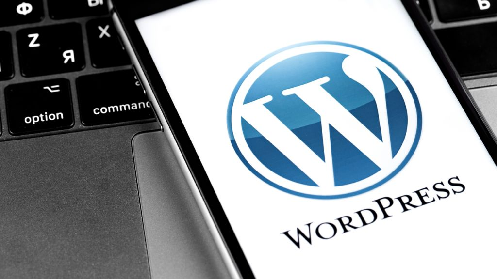 Thousands Of Websites Currently Make Crypto Trading Charges: Exchange Wordpress Plugin Sees 300 Energetic Installs 15