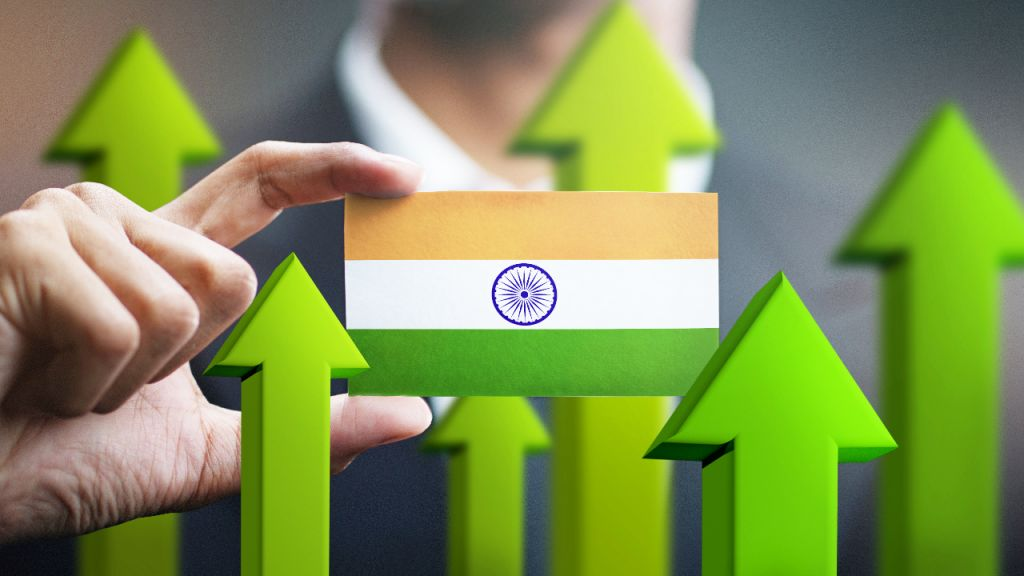 Indian Crypto Financial Institutions as well as Exchanges See Enormous Development Amidst Increasing Covid-19 Situation: Study 17