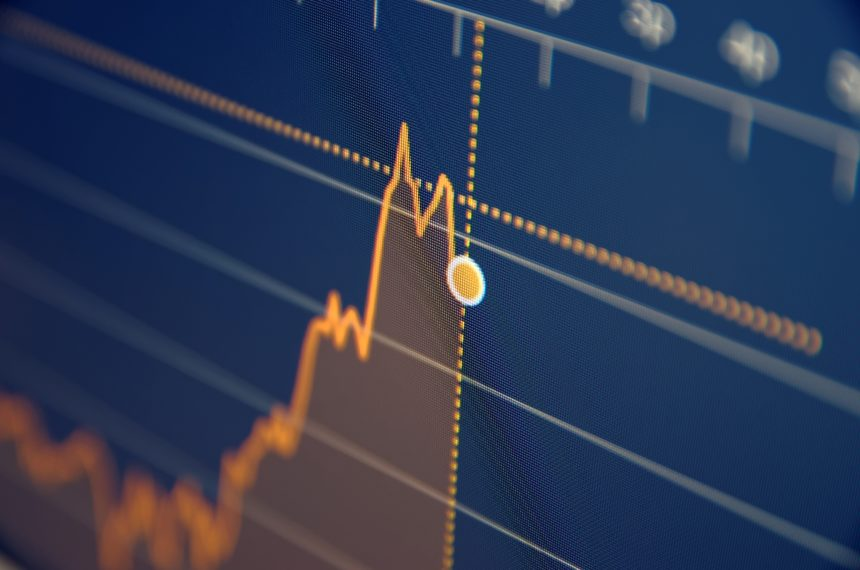 Secret Indication Anticipates a Substantial Bitcoin Spike Will Happen Today or Tomorrow 7