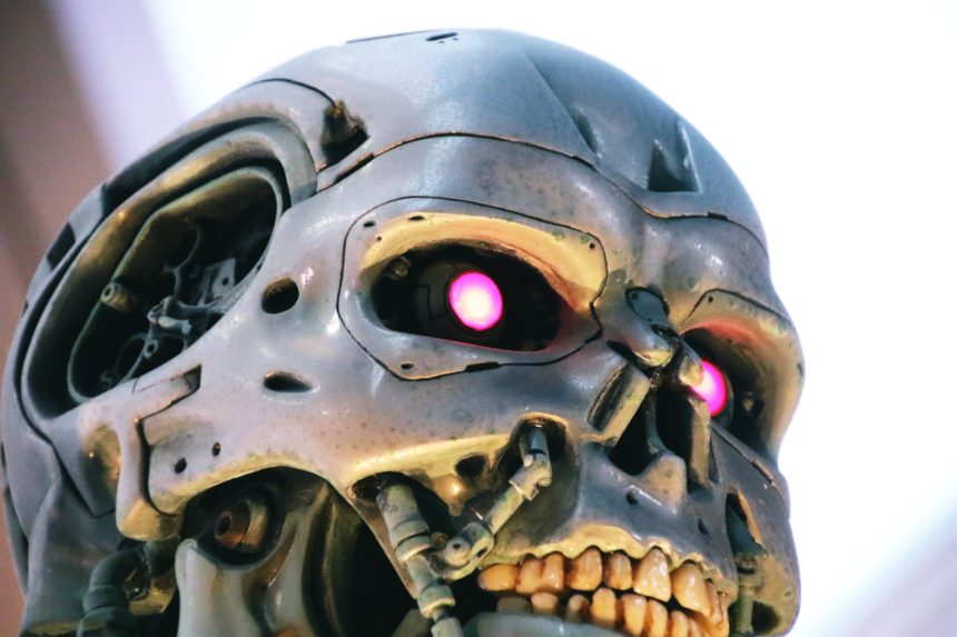 Meet The Malware That Utilizes Bitcoin's Blockchain To Update Its Military of Bots 7