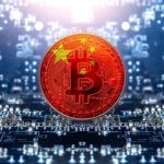 Miners Conceal In Daqing Tombs To Mine BTC In China - 11