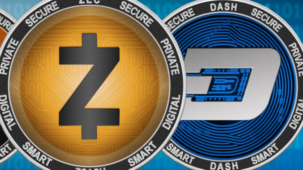 Not So Exclusive: 99% of Zcash as well as Dashboard Purchases Traceable, States Chainalysis 24