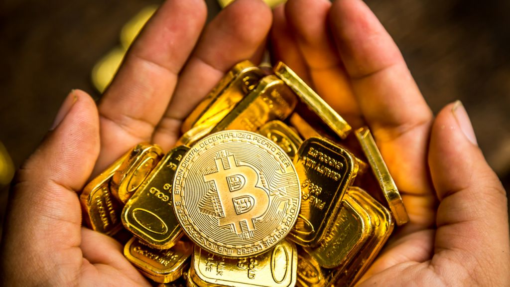 Just 3.5 Million Bitcoin Is Traded Worldwide; Bulk of BTC Held Long-Term as Digital Gold, States Chainalysis 9