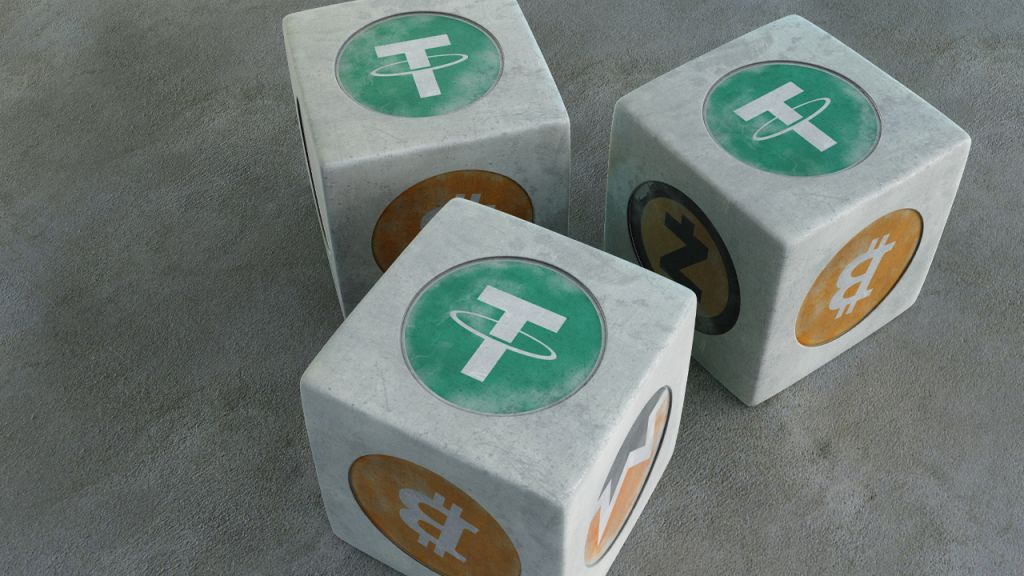 Poloniex, Bittrex Called in Claim Involving the Alleged Tether-Fueled Crypto Pump 17