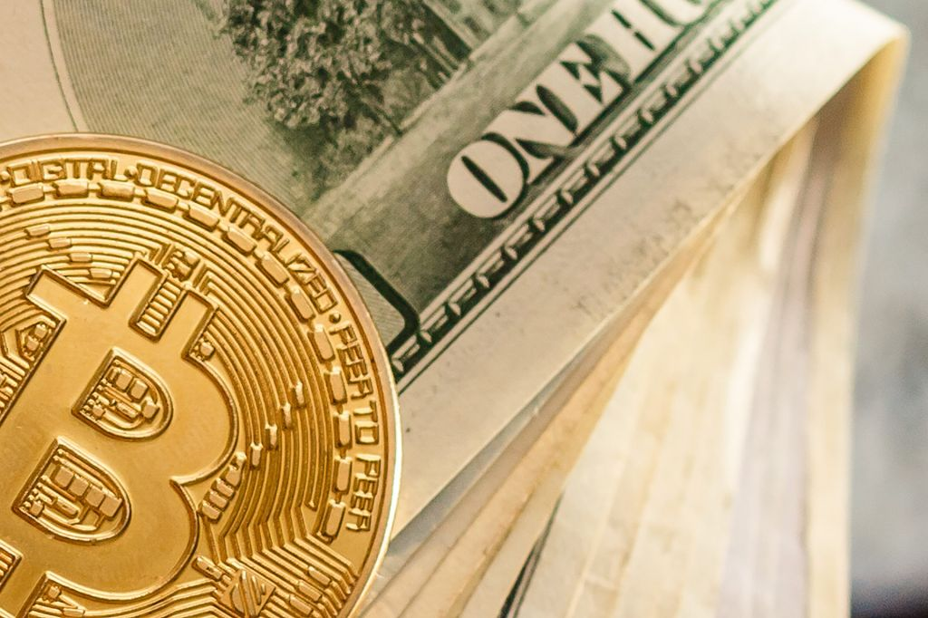 The Fed's Most current Stimulation Is Ironically Sustaining Bitcoin's Proceeded Increase 14