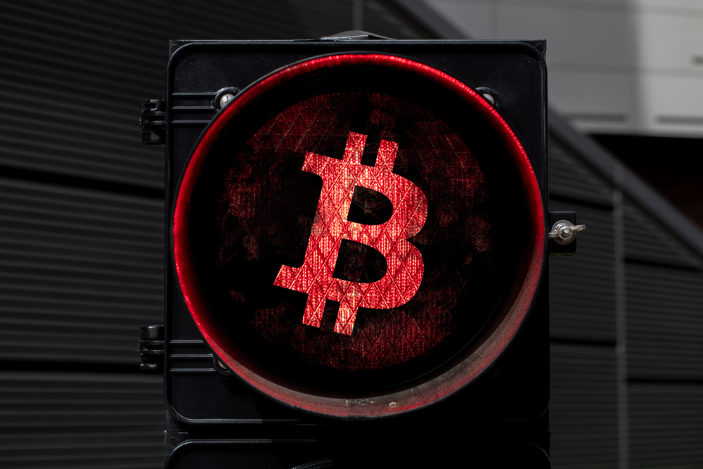 These 3 Simple Variables Have Actually Created Investors to Turn Bearish on Bitcoin 11