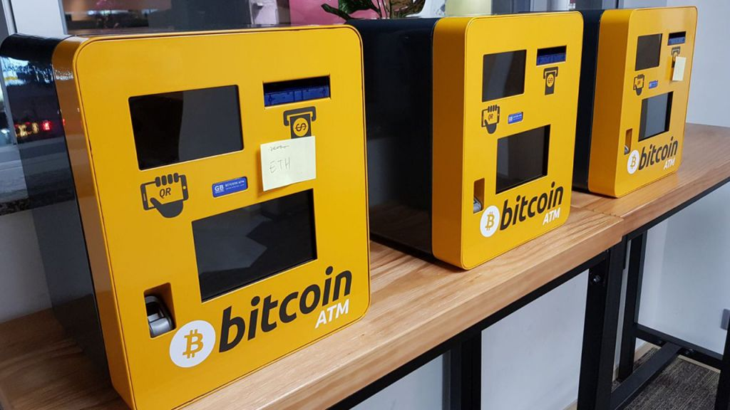 United States Regulatory Authorities Target Bitcoin Atm Machines: 88% of the Finances Departure the Nation by means of Equipments 15