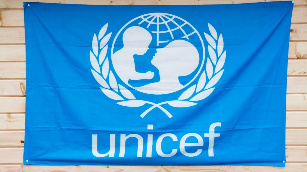 Unicef Financing Startups With Cryptocurrency for Covid-19 Alleviation 1