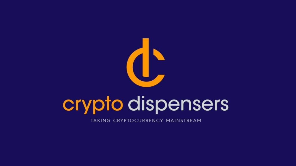 Digital Possessions Lets Loose Retail Cash Money Reload Technology for Investing In Cryptocurrency 1