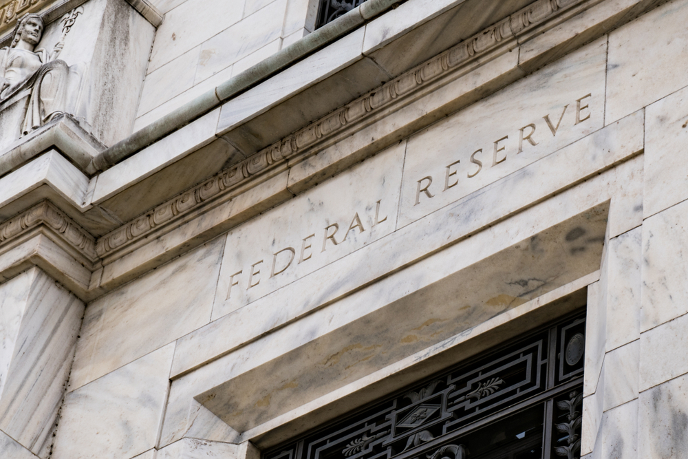 What to Get out of Bitcoin After Fed's Regular monthly Satisfying Today 13
