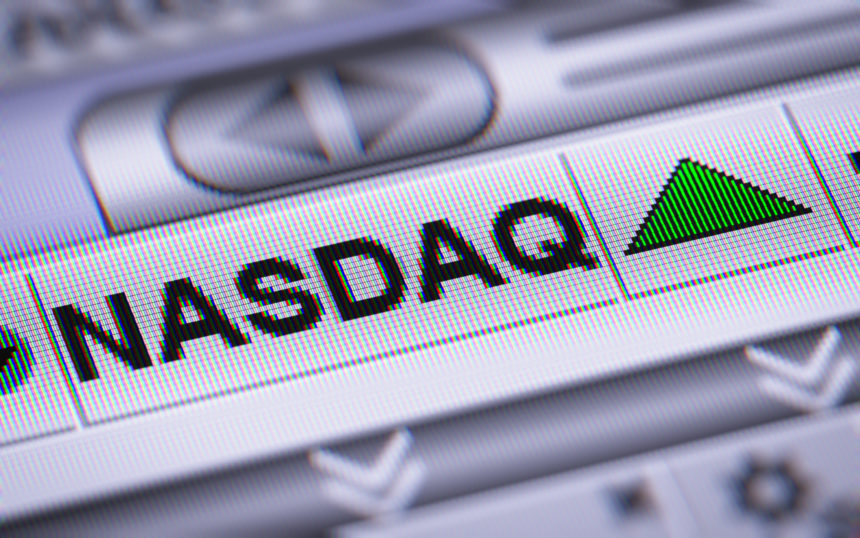 Why Nasdaq Establishing A Brand-new Perpetuity Might Be The Increase Bitcoin Demands 1
