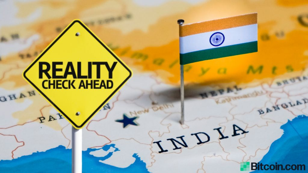 Will India Restriction Crypto? 5 Exchange Execs Clarified the Reality 8