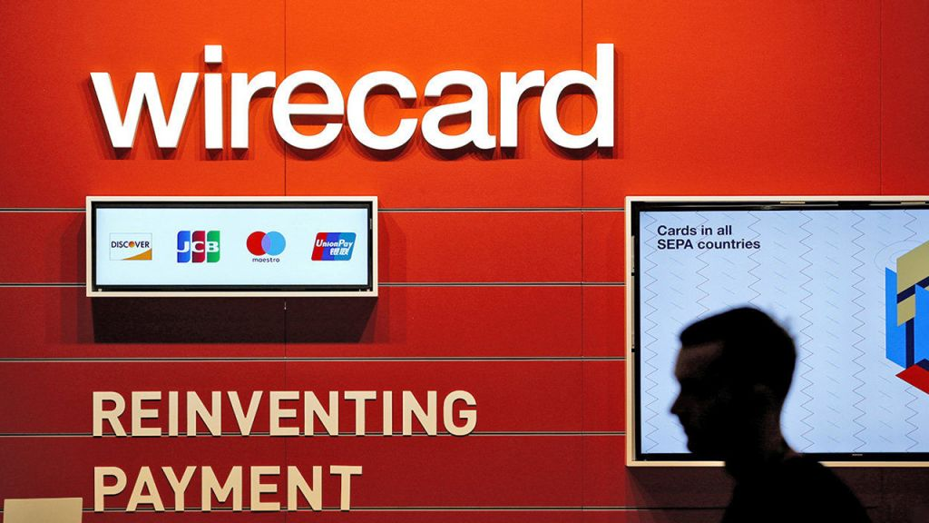 Wirecard $2 Billion Detraction: Company Apply For Bankruptcy, Ex-CEO Apprehended, Customer Funds Safe 15