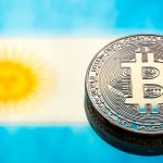 $1.4M in Bitcoin Transactions: New Excessive for Argentina as Confidence within the Peso Tanks 1
