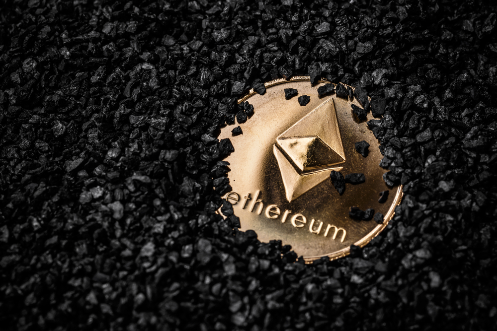 The Easy Reasons That Ethereum Can Quickly Blow Up to its $250 Regional Highs 10