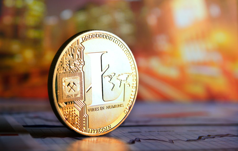 This Leading Altcoin Just Has 8% Possibility of Additional Decrease Versus Bitcoin 4