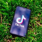 Crypto Possession Goes Viral, As TikTok Users Strategy Coordinated Pump 8