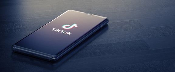 TikTok Presses Dogecoin Price To 2-Year High, Twitter Warns 'Be Smart' - 9