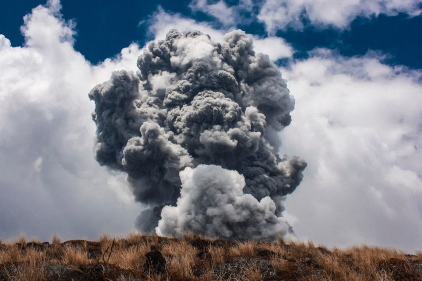 Eruptive Defi, Stablecoin Task Send Out Ethereum Charges Over Bitcoin 13