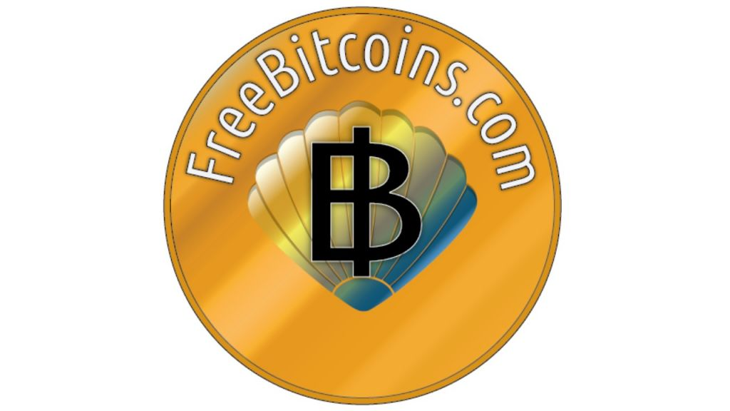 FreeBitcoins.com is Open Once more With Three Useful Instruments for New and Outdated Cryptocurrency Customers 1