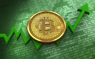 What To Count on From Bitcoin This Week - 1